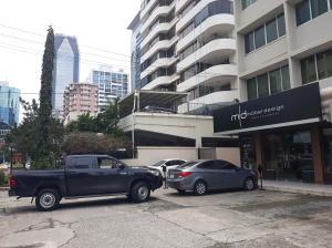 Negocio En Ventaen Panama, Obarrio, Panama, PA RAH: 18-5115