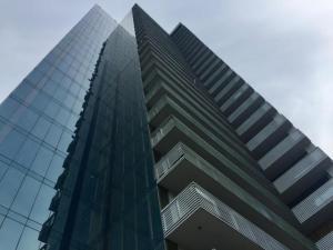 Oficina En Alquileren Panama, Avenida Balboa, Panama, PA RAH: 18-5119