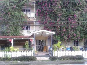 Apartamento En Ventaen Bocas Del Toro, Bocas Del Toro, Panama, PA RAH: 18-5120