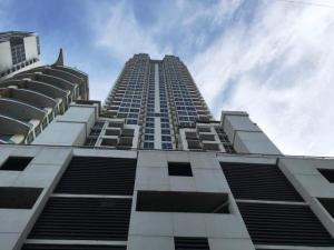 Apartamento En Ventaen Panama, San Francisco, Panama, PA RAH: 18-5128