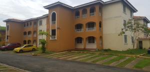 Apartamento En Ventaen Panama, Juan Diaz, Panama, PA RAH: 18-5130