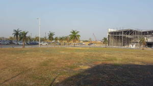 Terreno En Alquileren Panama, Santa Maria, Panama, PA RAH: 18-5131