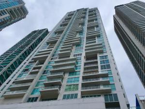 Apartamento En Alquileren Panama, Punta Pacifica, Panama, PA RAH: 18-5135