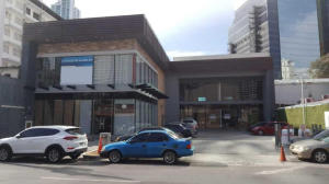 Local Comercial En Ventaen Panama, Marbella, Panama, PA RAH: 17-3649