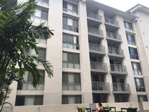 Apartamento En Alquileren Panama, Panama Pacifico, Panama, PA RAH: 18-5140
