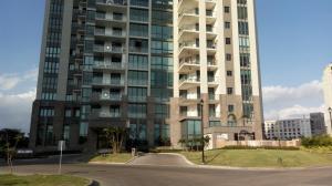 Apartamento En Alquileren Panama, Santa Maria, Panama, PA RAH: 18-5144
