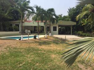 Casa En Alquileren Chame, Coronado, Panama, PA RAH: 18-5147