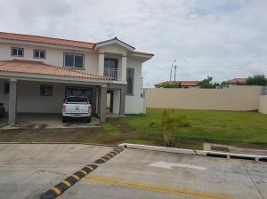 Casa En Ventaen La Chorrera, Chorrera, Panama, PA RAH: 18-5189