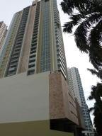 Apartamento En Ventaen Panama, Costa Del Este, Panama, PA RAH: 18-5195