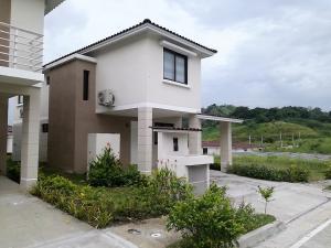 Casa En Ventaen Panama, Villa Zaita, Panama, PA RAH: 18-5198