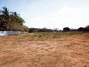 Terreno En Ventaen La Chorrera, Chorrera, Panama, PA RAH: 18-5208