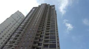 Apartamento En Alquileren Panama, Santa Maria, Panama, PA RAH: 18-5211