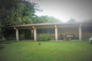 Casa En Ventaen Cocle, Cocle, Panama, PA RAH: 18-5209