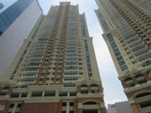 Apartamento En Alquileren Panama, Punta Pacifica, Panama, PA RAH: 18-5215