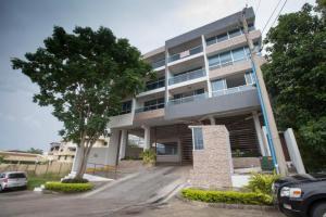 Apartamento En Alquileren Panama, Condado Del Rey, Panama, PA RAH: 18-5216