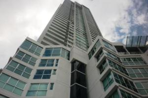 Apartamento En Alquileren Panama, Punta Pacifica, Panama, PA RAH: 18-5217