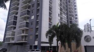 Apartamento En Alquileren Panama, Transistmica, Panama, PA RAH: 18-5220