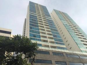 Apartamento En Alquileren Panama, Punta Pacifica, Panama, PA RAH: 18-5223