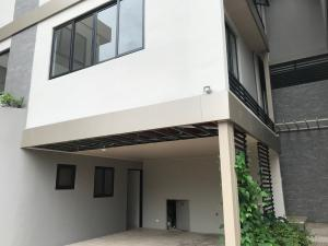 Casa En Ventaen Panama, San Francisco, Panama, PA RAH: 18-5237