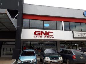 Oficina En Alquileren Chitré, Chitré, Panama, PA RAH: 18-5242