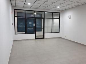 Oficina En Alquileren Chitré, Chitré, Panama, PA RAH: 18-5245