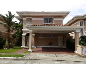 Casa En Ventaen Panama, Altos De Panama, Panama, PA RAH: 18-5252