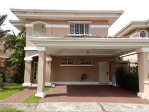 Casa En Ventaen Panama, Altos De Panama, Panama, PA RAH: 18-5250