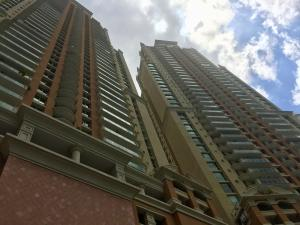 Apartamento En Alquileren Panama, Punta Pacifica, Panama, PA RAH: 18-5259