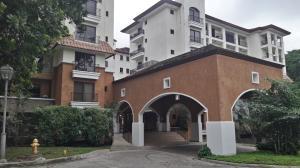 Apartamento En Alquileren Panama, Clayton, Panama, PA RAH: 18-5490