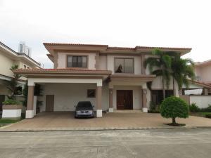 Casa En Ventaen Panama, Costa Del Este, Panama, PA RAH: 18-1763