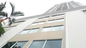 Apartamento En Alquileren Panama, Marbella, Panama, PA RAH: 18-5277