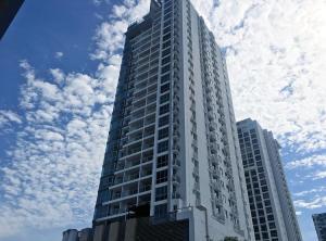 Apartamento En Alquileren Panama, Obarrio, Panama, PA RAH: 18-5280