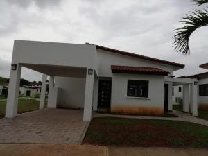Casa En Ventaen Las Tablas, Las Tablas, Panama, PA RAH: 18-5292