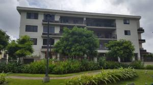 Apartamento En Ventaen Panama, Panama Pacifico, Panama, PA RAH: 18-5299