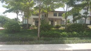 Casa En Alquileren Panama, Panama Pacifico, Panama, PA RAH: 18-5300