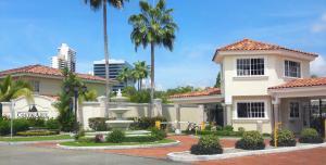 Casa En Alquileren Panama, Costa Del Este, Panama, PA RAH: 18-5304