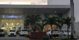 Local Comercial En Alquileren Panama, Costa Del Este, Panama, PA RAH: 18-5313