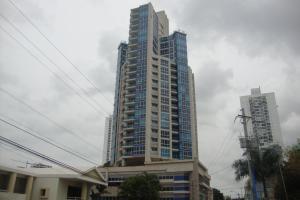 Apartamento En Ventaen Panama, San Francisco, Panama, PA RAH: 18-5329