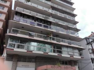 Apartamento En Alquileren Panama, El Cangrejo, Panama, PA RAH: 18-5333