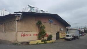 Terreno En Ventaen Panama, Pueblo Nuevo, Panama, PA RAH: 18-5335