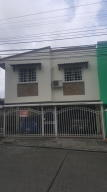 Casa En Ventaen Panama, Altos De Santa Maria, Panama, PA RAH: 18-5342