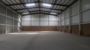 Galera En Alquileren Panama, Tocumen, Panama, PA RAH: 18-5348