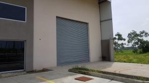 Galera En Alquileren Panama, Tocumen, Panama, PA RAH: 18-5351