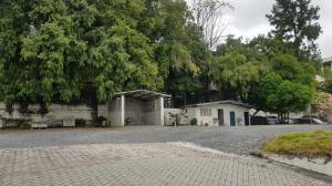 Terreno En Alquileren Panama, Transistmica, Panama, PA RAH: 18-5352