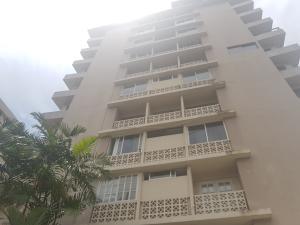 Apartamento En Alquileren Panama, El Cangrejo, Panama, PA RAH: 18-5358