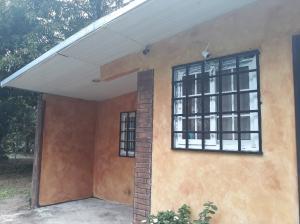 Negocio En Ventaen Chiriqui, Chiriqui, Panama, PA RAH: 18-5720