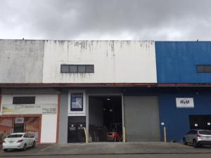 Galera En Alquileren Panama, Costa Del Este, Panama, PA RAH: 18-5364