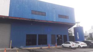 Oficina En Alquileren Panama, Costa Del Este, Panama, PA RAH: 18-5365