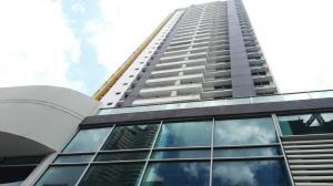Apartamento En Alquileren Panama, El Cangrejo, Panama, PA RAH: 18-5367