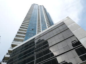 Apartamento En Alquileren Panama, Costa Del Este, Panama, PA RAH: 18-5370